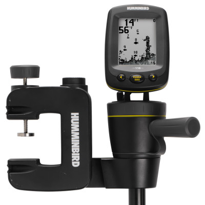 Humminbird Fishin' Buddy 110x