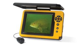 Подводная камера Aqua Vu