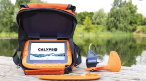 Calypso UVS-03
