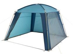 Тент-палатка