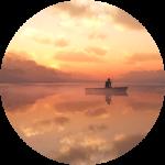 Рыбалка Краснодарского края