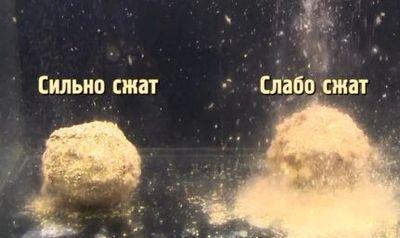Прикормочные шары на карася